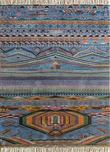 artisan-originals-red-blazing-orange-rug1092459