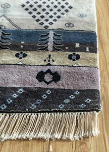 artisan-originals-smoked-pearl-light-topaz-rug1092461