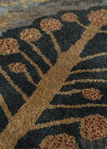 artisan-originals-light-peach-cream-gold-rug1092454