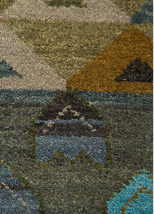 artisan-originals-olive-blue-rug1083987