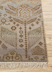 artisan-originals-ashwood-honey-rug1083999