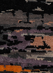 artisan-originals-ebony-mauve-rug1084597