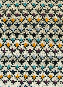 artisan-originals-antique-white-caviar-rug1089423