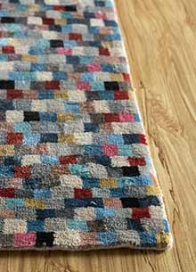 artisan-originals-antique-white-ensign-blue-rug1093550