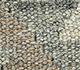 Jaipur Rugs - Flat Weaves Wool Green AFDW-241 Area Rug Closeupshot - RUG1090799