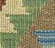 Jaipur Rugs - Flat Weave Wool Multi AFDW-35 Area Rug Closeupshot - RUG1090952