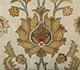 Jaipur Rugs - Hand Knotted Silk Ivory ASL-19 Area Rug Closeupshot - RUG1035961
