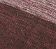 Jaipur Rugs - Flat Weave Wool Pink and Purple CX-2353 Area Rug Closeupshot - RUG1099304