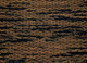 Jaipur Rugs - Flat Weave Wool Beige and Brown CX-2357 Area Rug Closeupshot - RUG1053856