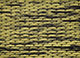 Jaipur Rugs - Flat Weave Wool Green CX-2357 Area Rug Closeupshot - RUG1053841