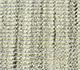 Jaipur Rugs - Hand Loom Wool and Lurex Beige and Brown CX-2436 Area Rug Closeupshot - RUG1073283