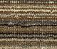 Jaipur Rugs - Hand Loom Wool Green CX-2660 Area Rug Closeupshot - RUG1081516