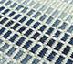 Jaipur Rugs - Flat Weaves Wool Ivory CX-2991 Area Rug Closeupshot - RUG1094615