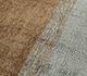 Jaipur Rugs - Hand Loom Bamboo Silk Blue CX-7042 Area Rug Closeupshot - RUG1091759