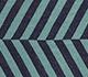 Jaipur Rugs - Flat Weave Wool Blue DW-112 Area Rug Closeupshot - RUG1033064