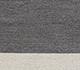 Jaipur Rugs - Flat Weave Wool Beige and Brown DW-148 Area Rug Closeupshot - RUG1101339