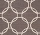 Jaipur Rugs - Flat Weave Wool Grey and Black DW-163 Area Rug Closeupshot - RUG1060337