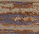 Jaipur Rugs - Hand Knotted Wool and Bamboo Silk Beige and Brown ESK-432 Area Rug Closeupshot - RUG1087444