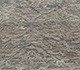 Jaipur Rugs - Hand Knotted Wool and Bamboo Silk Grey and Black ESK-632 Area Rug Closeupshot - RUG1088196