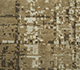 Jaipur Rugs - Hand Knotted Wool and Bamboo Silk Ivory ESK-9014 Area Rug Closeupshot - RUG1089168