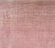 Jaipur Rugs - Hand Loom Viscose Pink and Purple HPV-201 Area Rug Closeupshot - RUG1087403