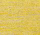 Jaipur Rugs - Hand Loom Wool Red and Orange HWL-01 Area Rug Closeupshot - RUG1101666