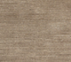 Jaipur Rugs - Hand Loom Wool and Viscose Beige and Brown HWV-2000 Area Rug Closeupshot - RUG1031796