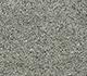 Jaipur Rugs - Hand Tufted Wool Red and Orange LET-1010 Area Rug Closeupshot - RUG1089213
