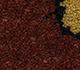 Jaipur Rugs - Hand Tufted Wool Gold LET-1012 Area Rug Closeupshot - RUG1089215