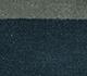 Jaipur Rugs - Hand Tufted Wool Blue LET-1552 Area Rug Closeupshot - RUG1078114