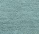 Jaipur Rugs - Hand Tufted Wool Blue LET-1581 Area Rug Closeupshot - RUG1085502