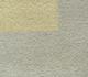 Jaipur Rugs - Hand Tufted Wool Multi LET-1602 Area Rug Closeupshot - RUG1084888