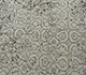 Jaipur Rugs - Hand Knotted Wool and Bamboo Silk Ivory LRB-1514 Area Rug Closeupshot - RUG1105538