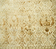 Jaipur Rugs - Hand Knotted Wool and Silk Beige and Brown NE-2348 Area Rug Closeupshot - RUG1049830