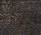 Jaipur Rugs - Hand Knotted Wool and Silk Grey and Black NE-2348 Area Rug Closeupshot - RUG1098916