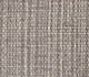 Jaipur Rugs - Flat Weaves Jute Grey and Black PDJT-11 Area Rug Closeupshot - RUG1049487