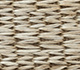Jaipur Rugs - Flat Weave Jute Beige and Brown PDJT-118 Area Rug Closeupshot - RUG1087432