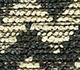 Jaipur Rugs - Flat Weave Jute Ivory PDJT-183 Area Rug Closeupshot - RUG1092298