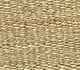 Jaipur Rugs - Flat Weave Jute Beige and Brown PDJT-184 Area Rug Closeupshot - RUG1101286