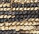 Jaipur Rugs - Flat Weave Jute Ivory PDJT-188 Area Rug Closeupshot - RUG1092980