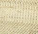 Jaipur Rugs - Flat Weave Jute Ivory PDJT-198 Area Rug Closeupshot - RUG1094932