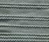 Jaipur Rugs - Flat Weaves Wool Blue PDWL-26 Area Rug Closeupshot - RUG1033121
