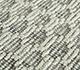 Jaipur Rugs - Flat Weave Wool Green PDWL-433 Area Rug Closeupshot - RUG1098164