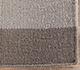 Jaipur Rugs - Flat Weave Wool Ivory PDWL-5110 Area Rug Closeupshot - RUG1056317