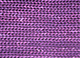 Jaipur Rugs - Flat Weave Wool Pink and Purple PFWL-04 Area Rug Closeupshot - RUG1033654