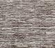 Jaipur Rugs - Hand Loom Synthetic Fiber Beige and Brown PHPL-06 Area Rug Closeupshot - RUG1087545