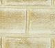 Jaipur Rugs - Hand Loom Viscose Gold PHPV-10 Area Rug Closeupshot - RUG1049478