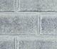 Jaipur Rugs - Hand Loom Viscose Blue PHPV-10 Area Rug Closeupshot - RUG1049480