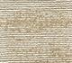 Jaipur Rugs - Hand Loom Viscose Beige and Brown PHPV-108 Area Rug Closeupshot - RUG1088634