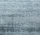 Jaipur Rugs - Hand Loom Viscose Blue PHPV-20 Area Rug Closeupshot - RUG1088036